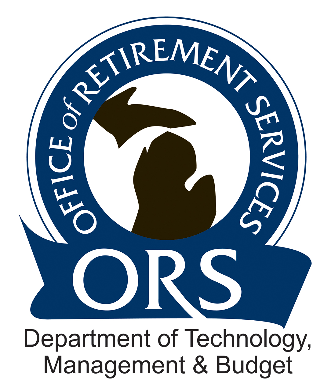 Michigan Office Of Retirement Services Programs In Population Sciences